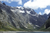 An image of Fiordland